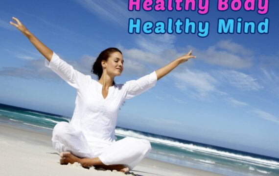 Positieve E-Health en Triple Aim