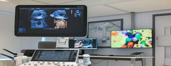 Samsung gaat zich richten op producten en diensten voor de gezondheidszorg