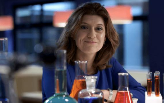 Science Café in Enschede over nanotechnologie in de zorg