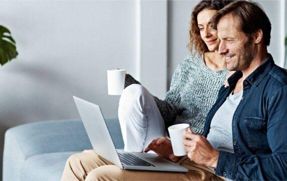 Nederlanders bereid tot delen health-data met verzekeraars en werkgevers