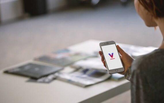 Verily werkt met partners aan medische zoekmachine