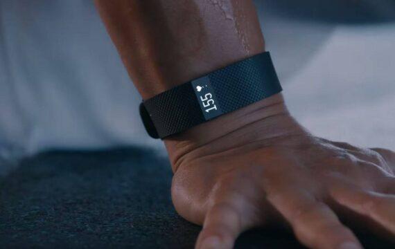 Onderzoek wijst effectiviteit fitness-wearables uit bij herstel hartpatiënten