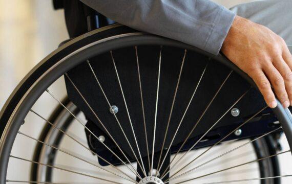 Wat is het effect van het VN verdrag voor mensen met een handicap?