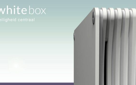 Landelijk Schakelpunt of Whitebox? – Nieuwsoverzicht van 11 september