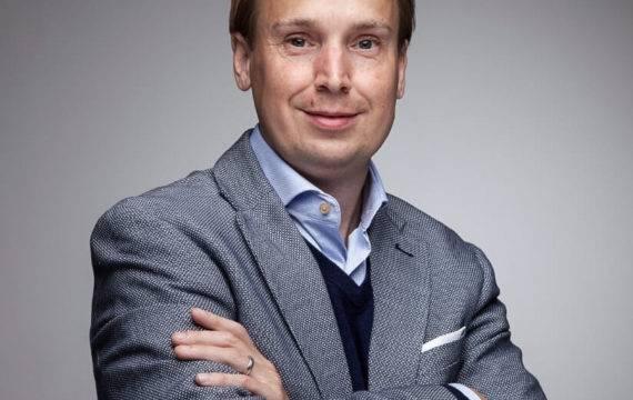 Geert-Jan van Hal, Redactieraad ICT&health, Zorg, VWS