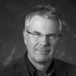 Dr. Nicky   Hekster