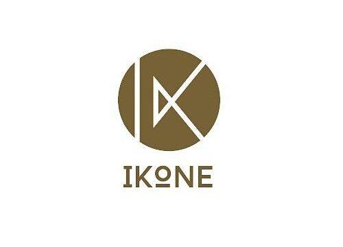 Stichting IKONE