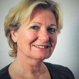 PROFESSOR DR. LISETTE VAN GEMERT-PIJNEN