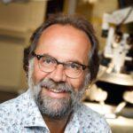 Professor dr. ir. Maarten Steinbuch
