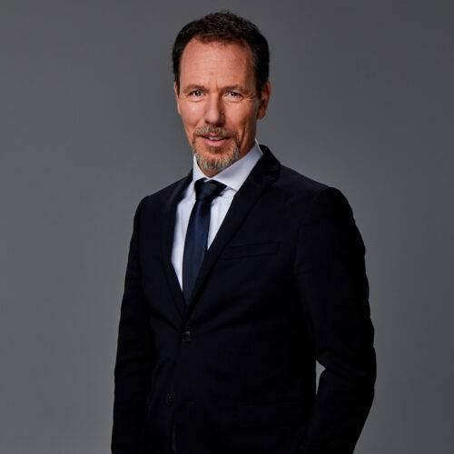 Mark VAN Houdenhoven, ICT&health, Zorg, Sint Maartens Kliniek
