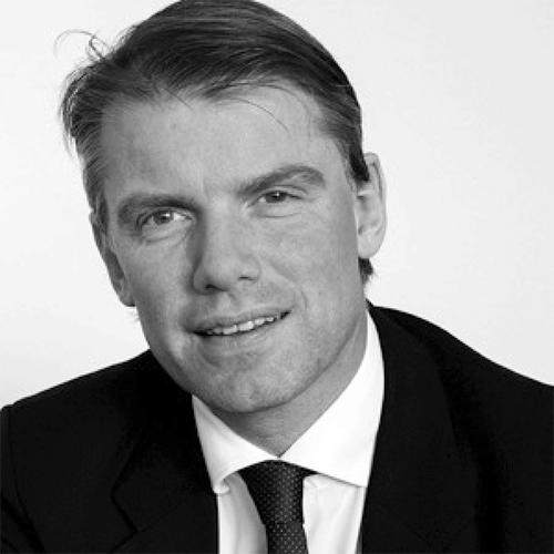 Theo Hooghiemstra