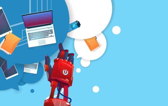 Digitale virtuele assistenten. Kansen voor de zorg?