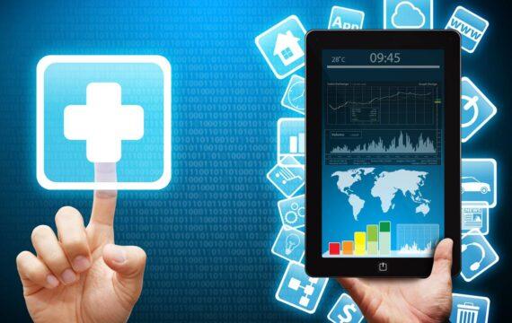 Betere gegevensbescherming door integratie slimme technieken in werkprocessen