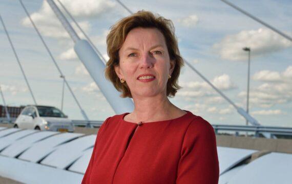 Vliegwiel-coalitie moet broodnodige opschaling digitale innovaties versnellen