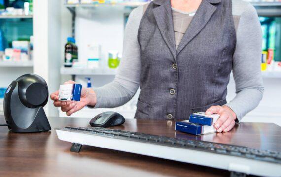 Nieuw informatiesysteem apothekers belooft patiënt centraal te stellen