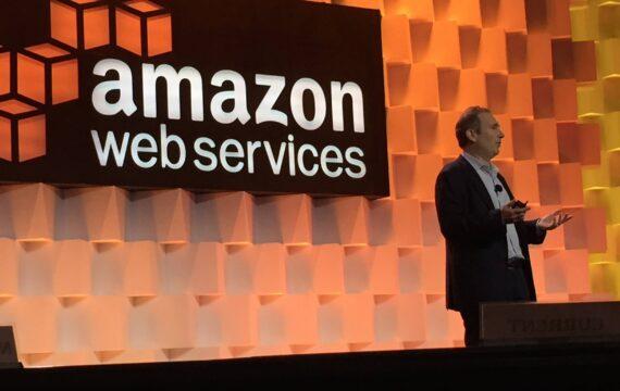Samenwerking Cerner geeft Amazon meer armslag in digitale zorg