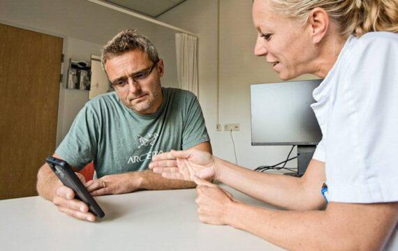 Koppeling Medicom en BeterDichtbij moet gegevensuitwisseling verbeteren