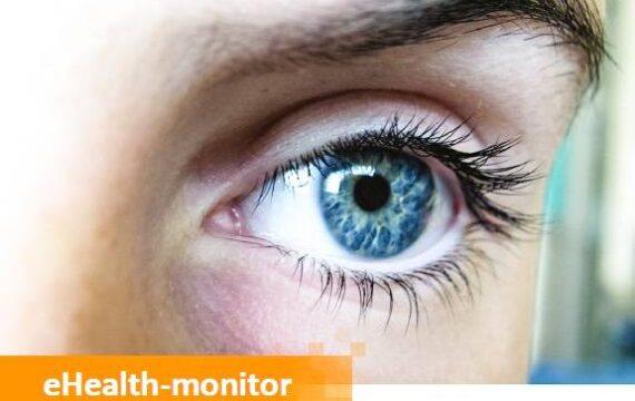 Zinvol gebruik van, kansen voor e-health vergen meer focus