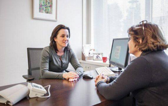 Zorggroep Haaglanden verbetert ouderenzorg met vernieuwde Module