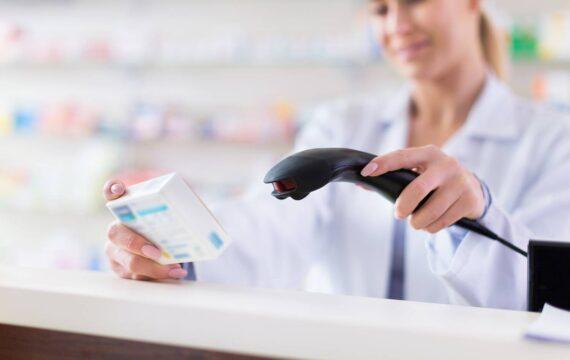 Europese medicijnregels kosten geld én kunnen geld besparen