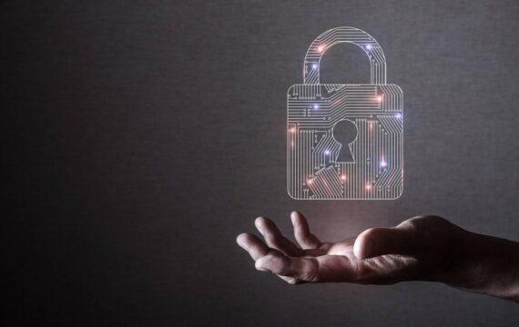 Een goede FG telt voor twee, Over het nut van een FG om uw zorginstelling privacyproof te maken