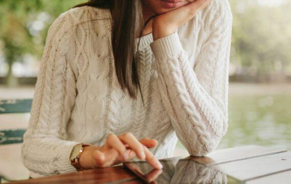 E-health zelfhulpprogramma werkt beter na doorverwijzing