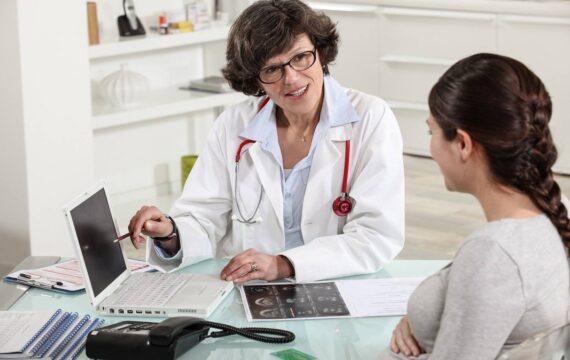 RIVM zet keuzehulp in voor HPV-vaccinatie