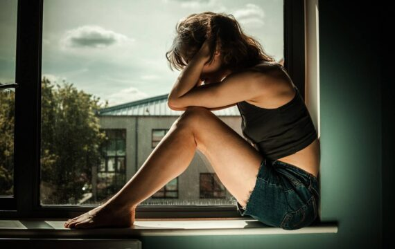 Zorginstituut kent 63% gevraagde subsidie anonieme e-mental health in 2018 toe