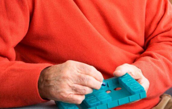 Zuyderland krijgt ZonMw-subsidie voor automatisering medicatiereviews