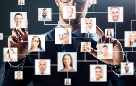 Jouw Omgeving komt met online community voor gebruik e-health