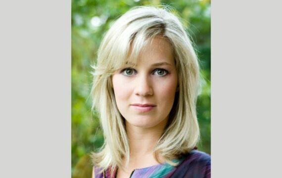 Ilse Schoormans versterkt team ICT&health