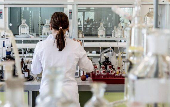 KNMP, NVZA tevreden aanpak VWS leidraad overdracht medicatiegegevens