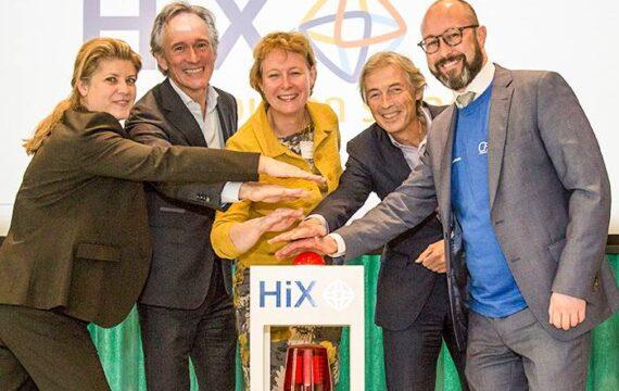 Maxima Medisch Centrum neemt nieuw informatiesysteem in gebruik