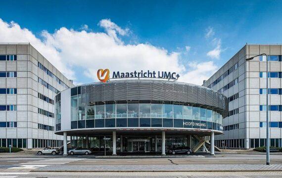 Maastricht UMC+ geeft inzicht in nut e-health