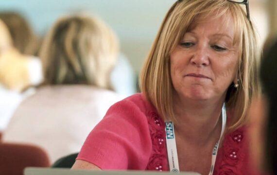 NHS zoekt beste idee voor zorgtransformatie