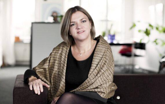 'Betrek patiënt vanaf de start bij innovatietrajecten'