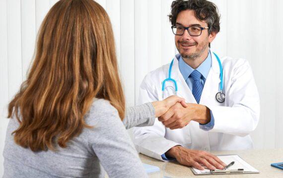 """""""Platform Nictiz brengt professionals en patiënten samenPatiëntparticipatie: waar beginnen we morgen mee?"""""""