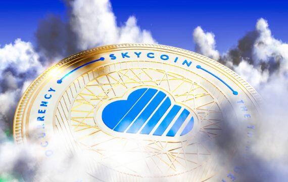 Skychain Global Project wil inzet medische KI verbeteren met beloningen