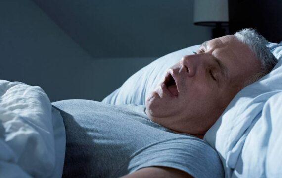 'Apps die slaap monitoren weinig effectief'