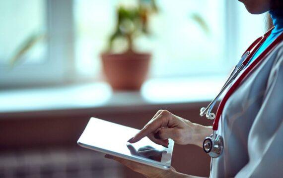 Spraakverwarring in zorgwetgeving en de gevolgen daarvan voor privacyregels in de zorg