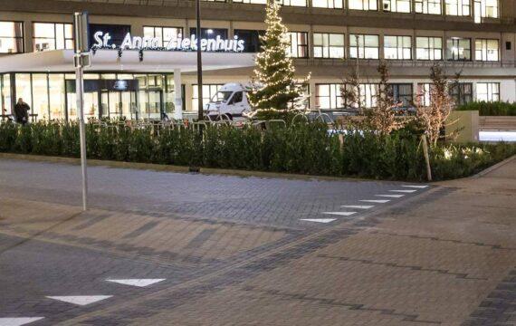 Fusie ziekenhuizen afgeblazen na ACM-besluit, invoering EPD te complex