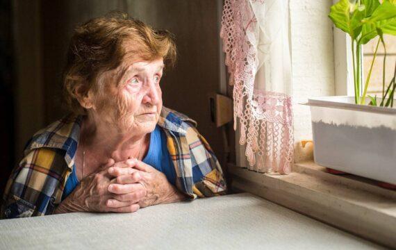 EC roept op tot internationale samenwerking voor 'aging population'