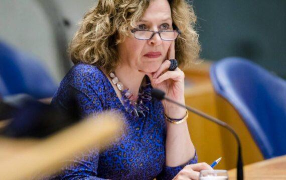 Schippers: 'Helderheid voor patiënt over kwaliteit en kosten zorg'