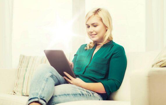 Nictiz zoekt huisartsen die e-consult aanbieden