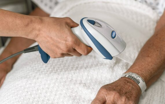 Standaardisatie faciliteert uitwisseling gegevens, verbetert patiëntveiligheid