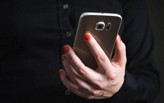 Spectrometer TU/e brengt medische metingen met smartphone dichterbij