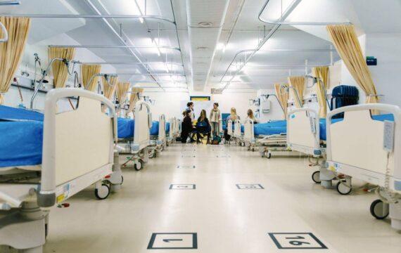 BDO: radicaal ander businessmodel voor ziekenhuizen