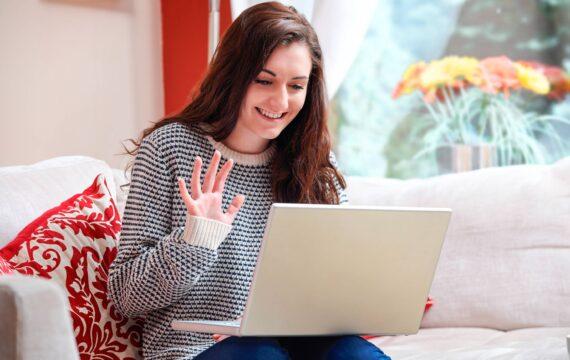Beeldbellen, e-consult, ICT&health