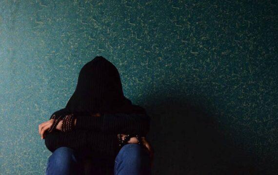 Stichting mirro continueert gratis anonieme e-health in 2018