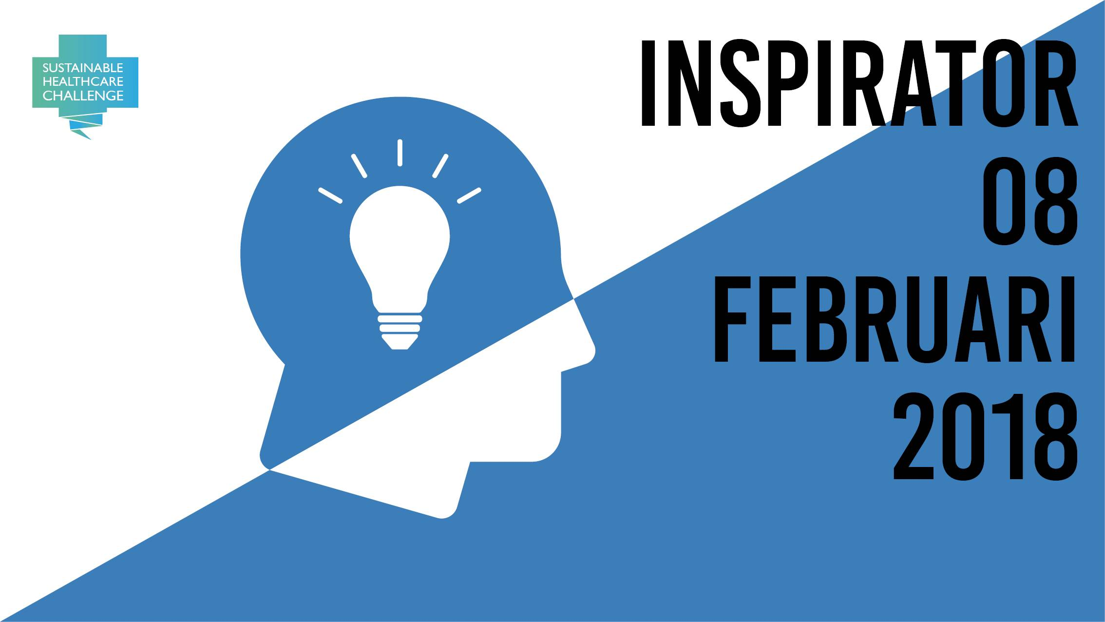 Inspirator | 08.02.2018